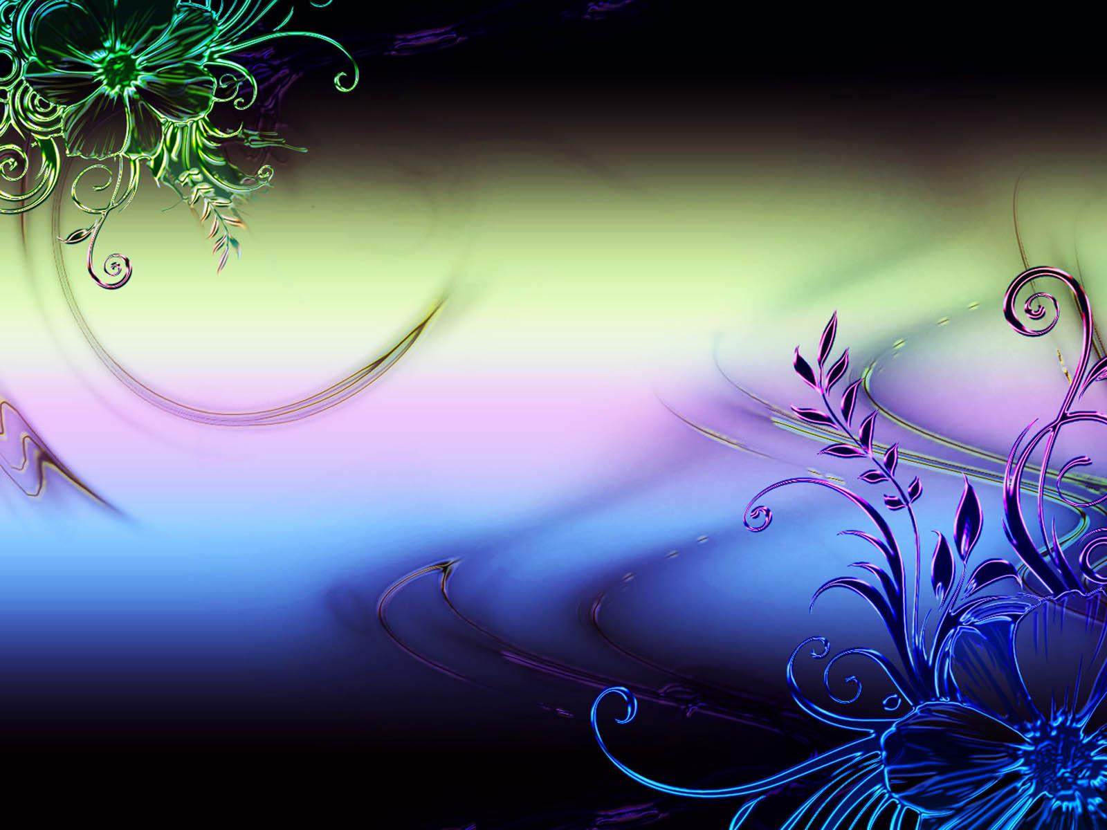 Digital Art Wallpapers   Salon des Refus233s 1600x1200
