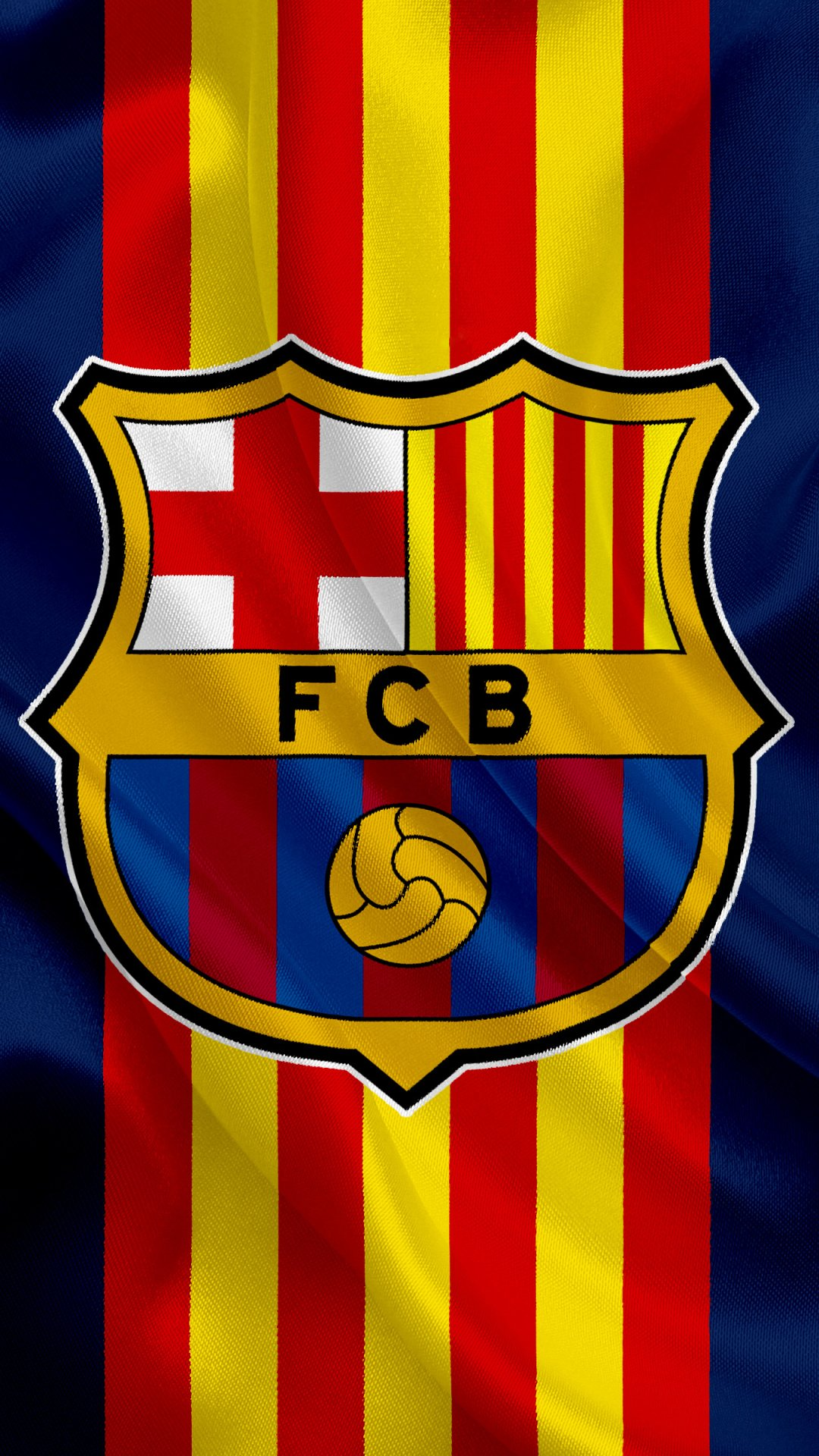 download FC Barcelona Wallpaper 10801920 02639 HD Wallpapers 1080x1920