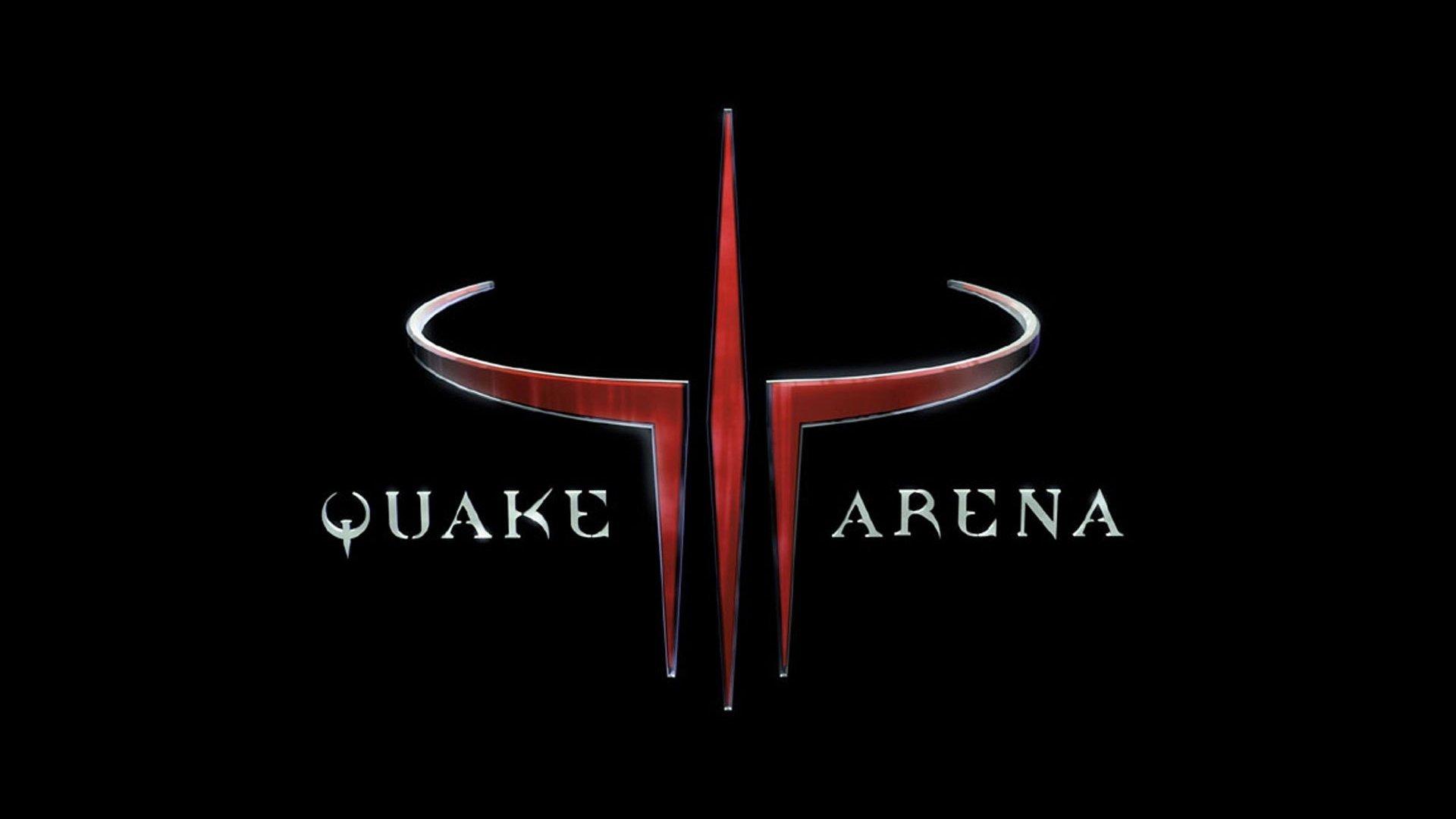 Quake 3 Arena review PCGamesArchivecom 1920x1080