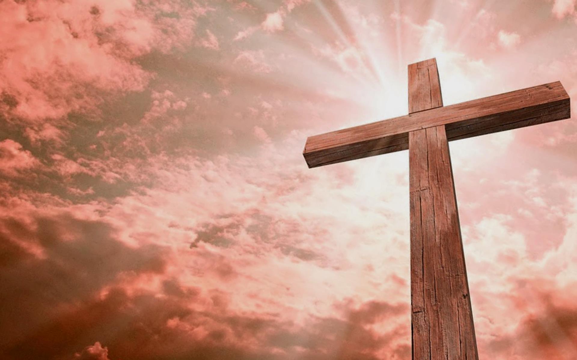 Christian Cross Nice Symbol Wallpaper wallpaperspickcom 1920x1200