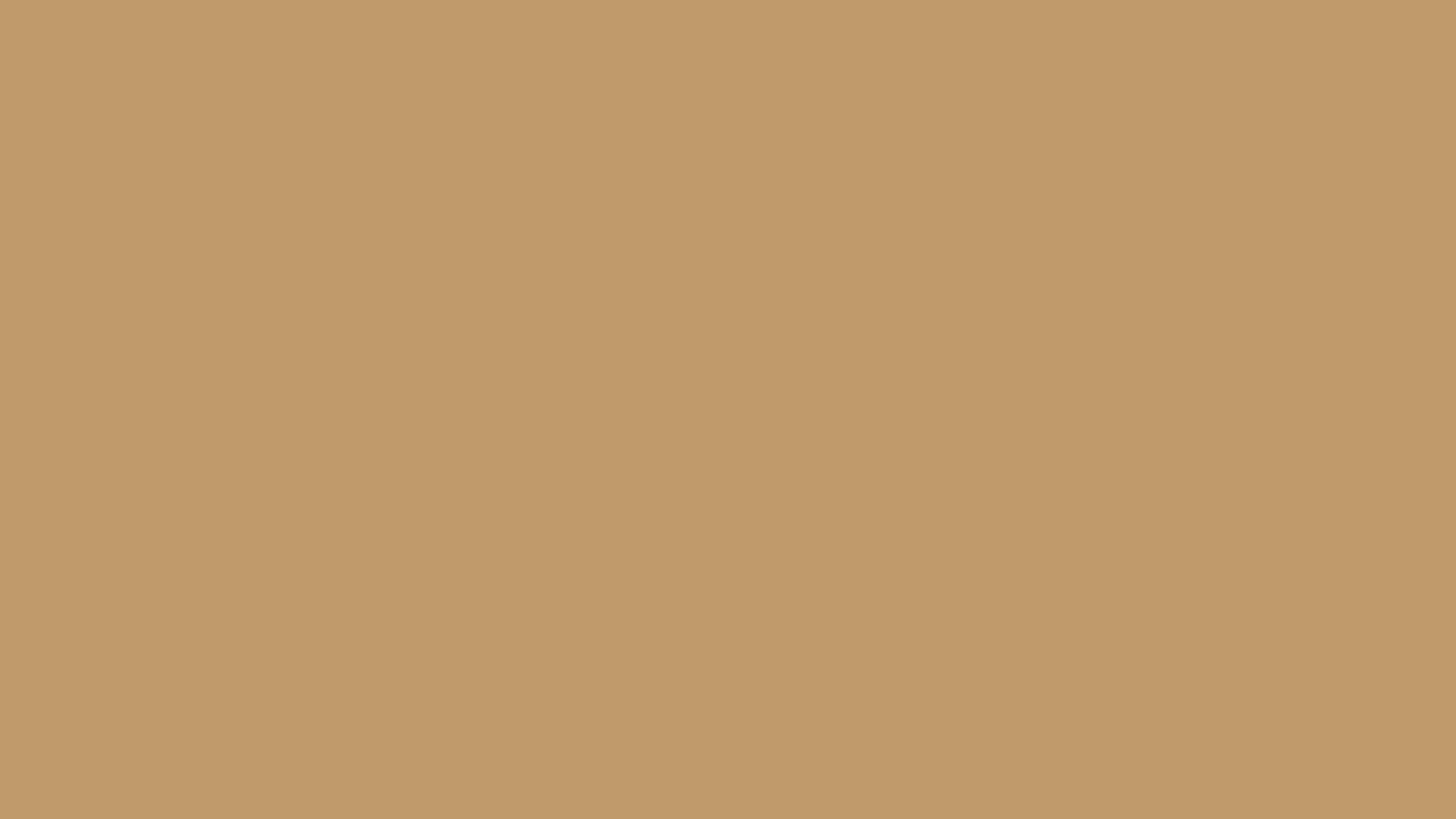 2560x1440 Wood Brown Solid Color Background 2560x1440