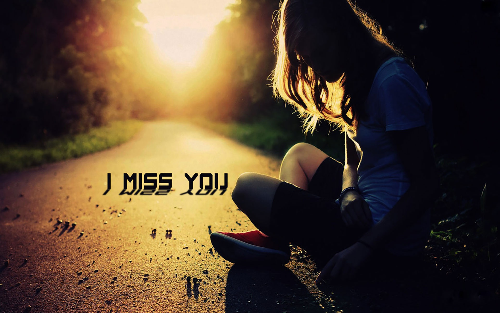 miss you wallpaper HD Wallpapers Rocks 1920x1200