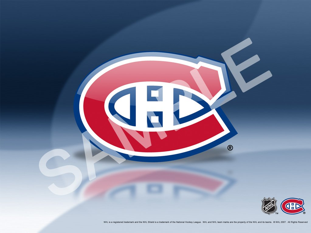 Images and Places Pictures and Info montreal canadiens wallpaper hd 1023x767