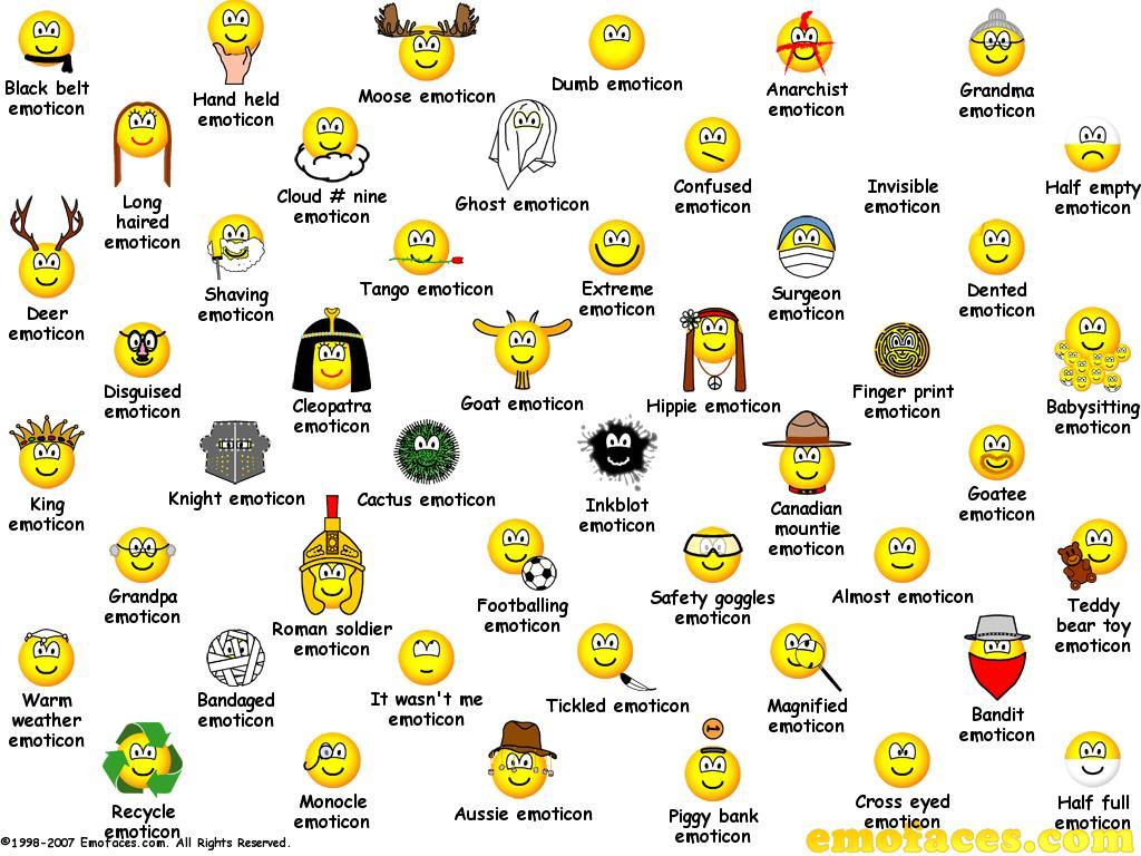 Lotus Notes Emoticons Emoticons Wallpaper Wallpapersafari