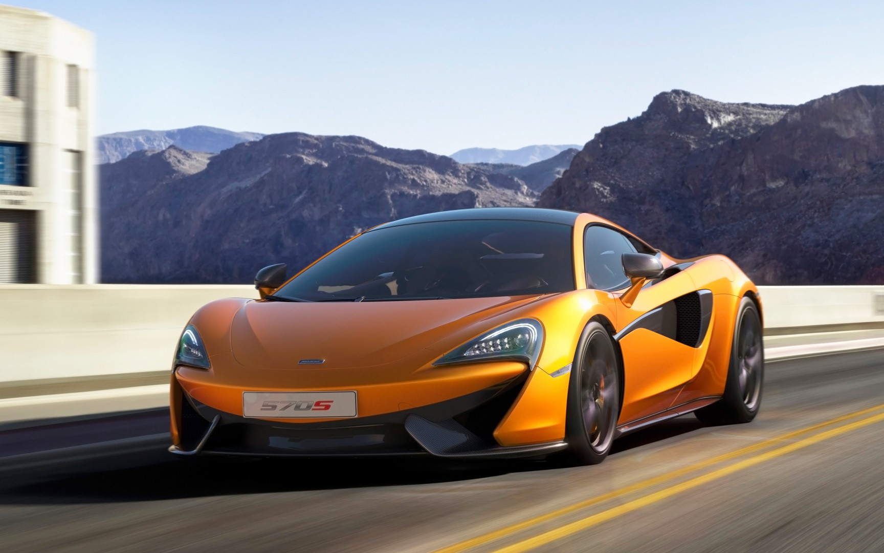2015 McLaren 570S Car HD Wallpaper FullHDWpp   Full HD 1728x1080