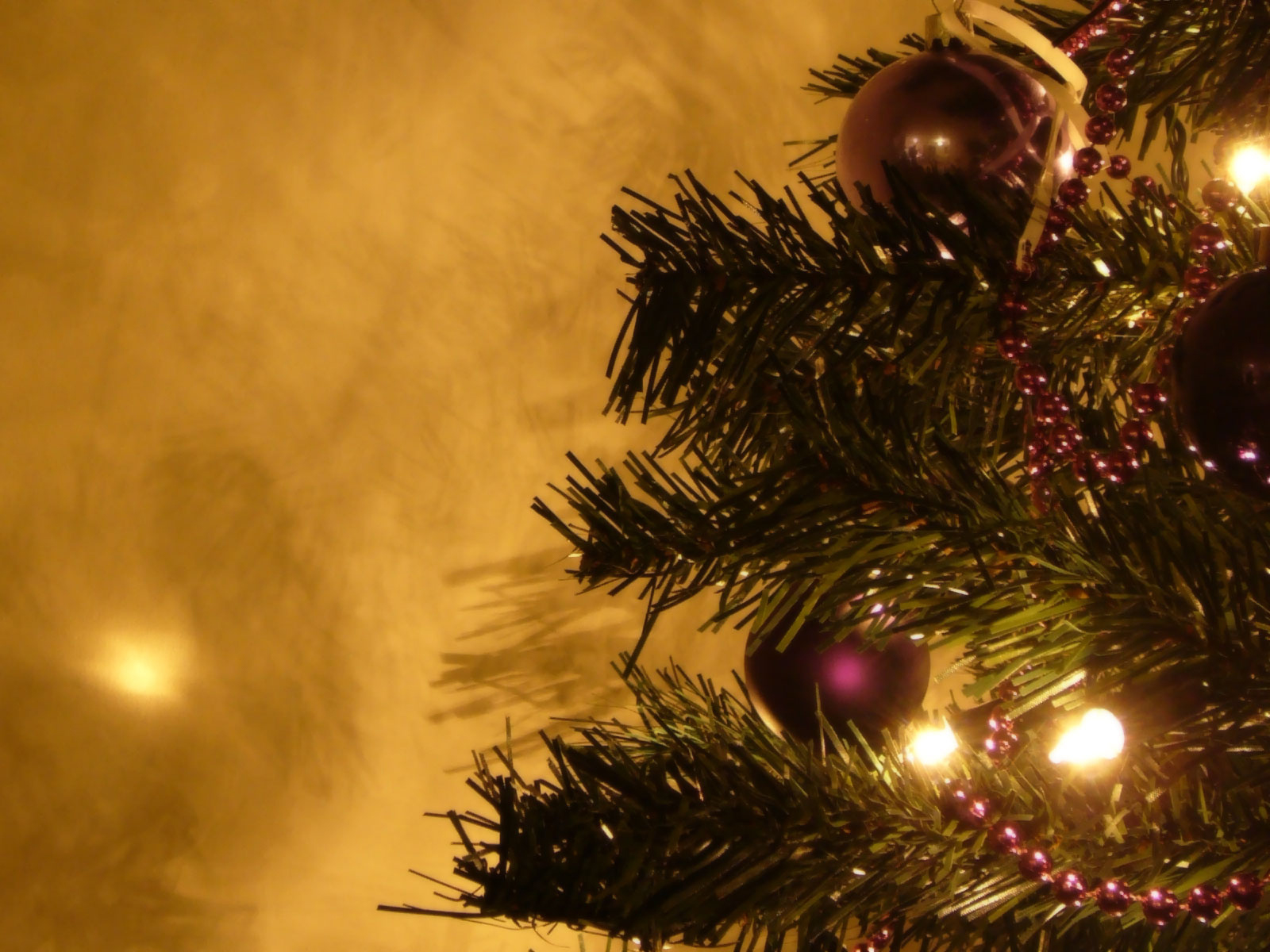 Christmas Wallpaper | 3D Wallpaper | Nature Wallpaper | Free Download ...