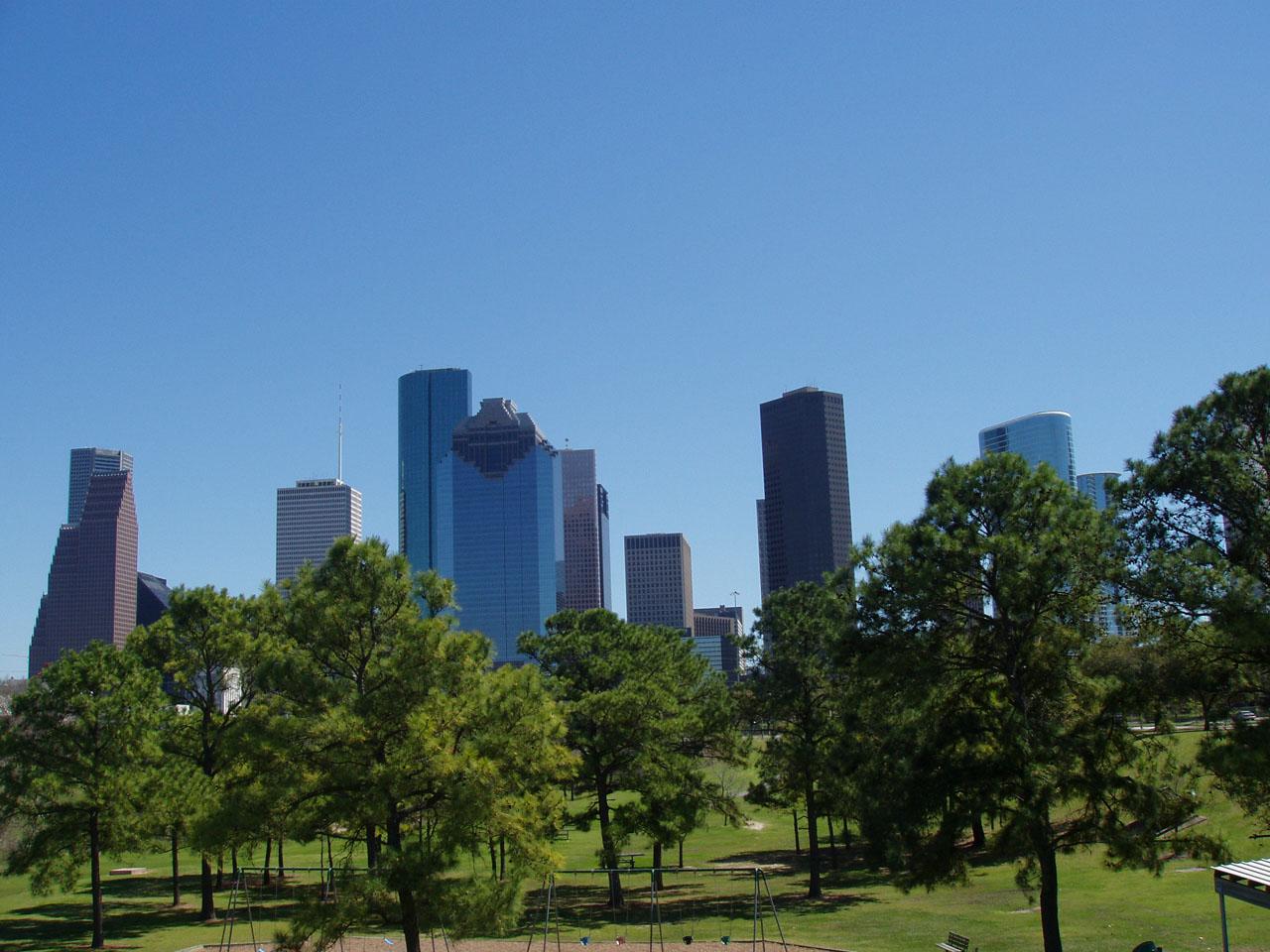 Fot Houston Texas USA flickrcom by little black spot on the 1280x960