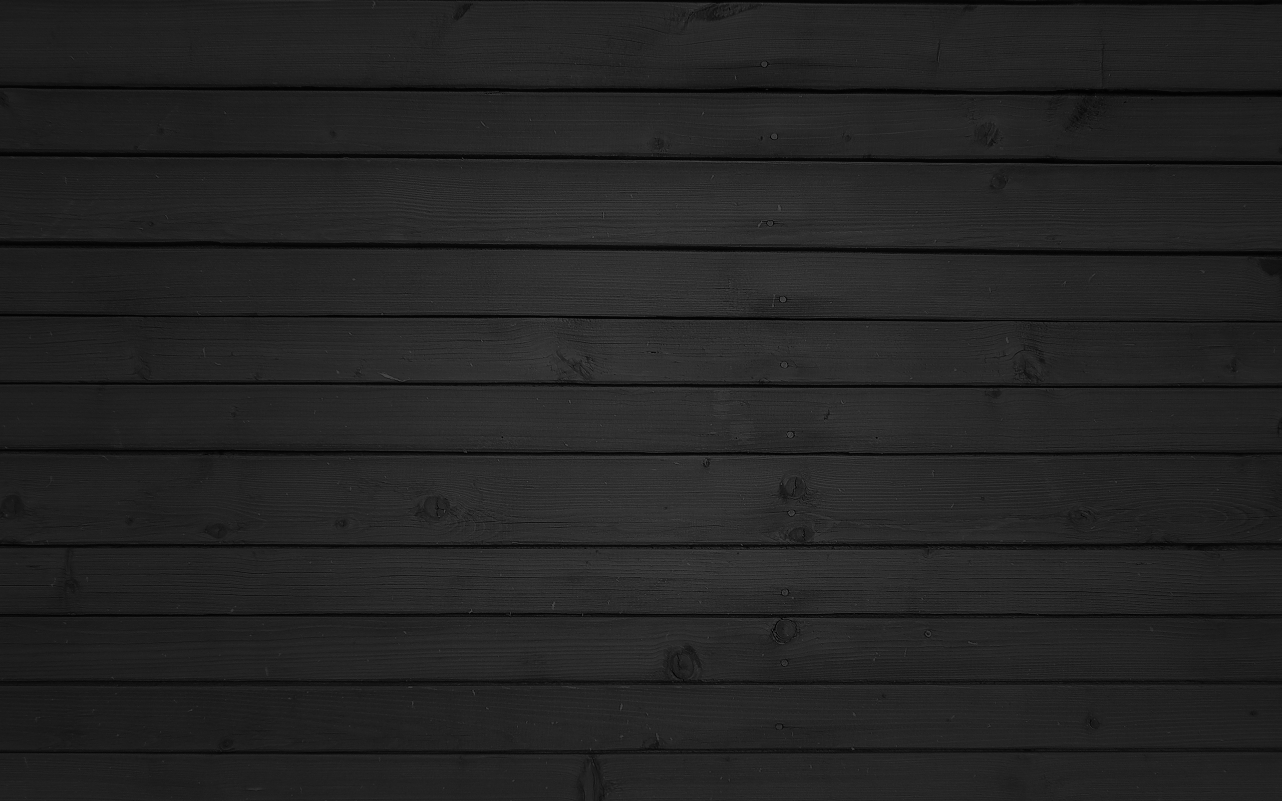 Wooden wall wallpapers and images   wallpapers pictures photos 2560x1600