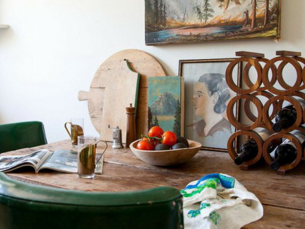 the boho style chic is a tendency to let hippies and bohemians of 600x451