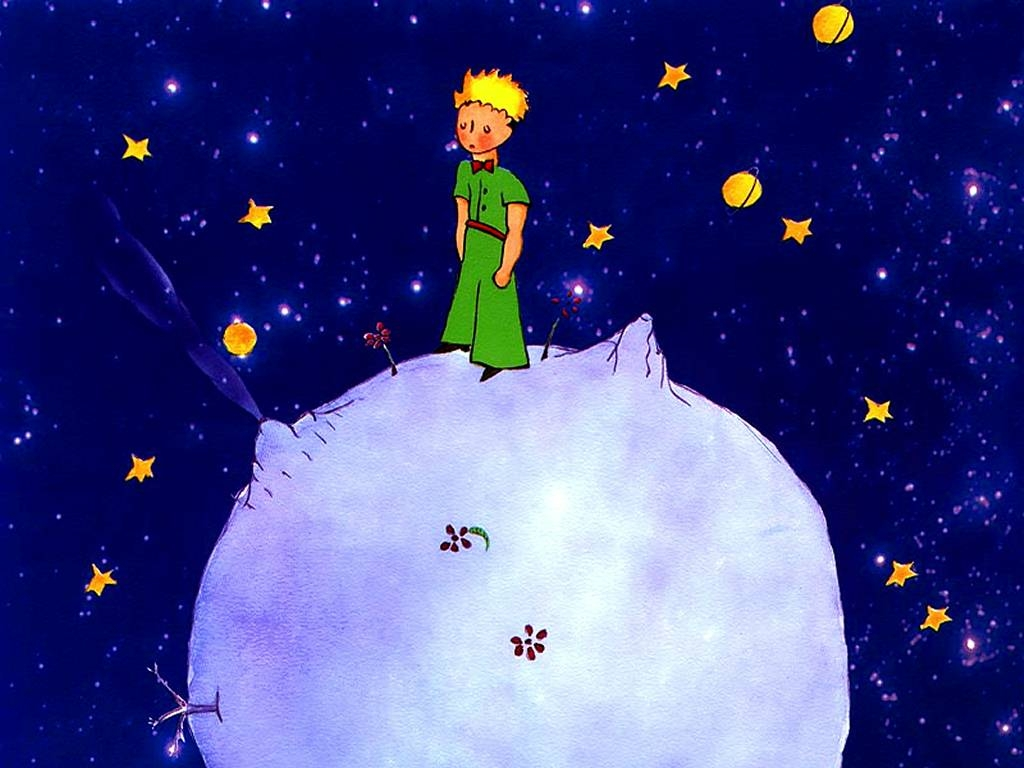 Free Download 1024x768 The Little Prince Wallpaper Download 1024x768 For Your Desktop Mobile Tablet Explore 48 The Little Prince Wallpaper Prince Wallpaper For Computer Free Prince Wallpaper Prince Iphone Wallpaper
