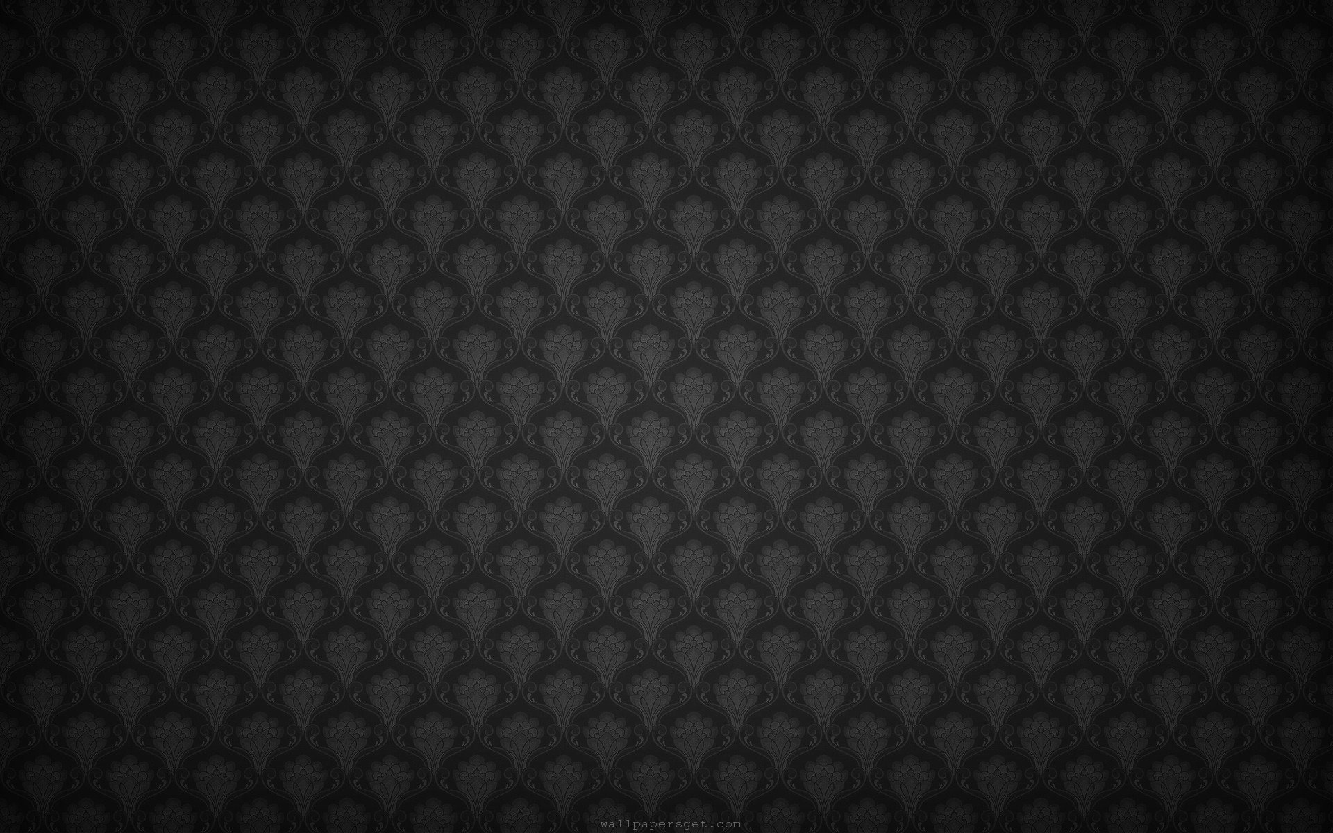 Download Black Vintage Backgrounds pictures in high definition or 1920x1200