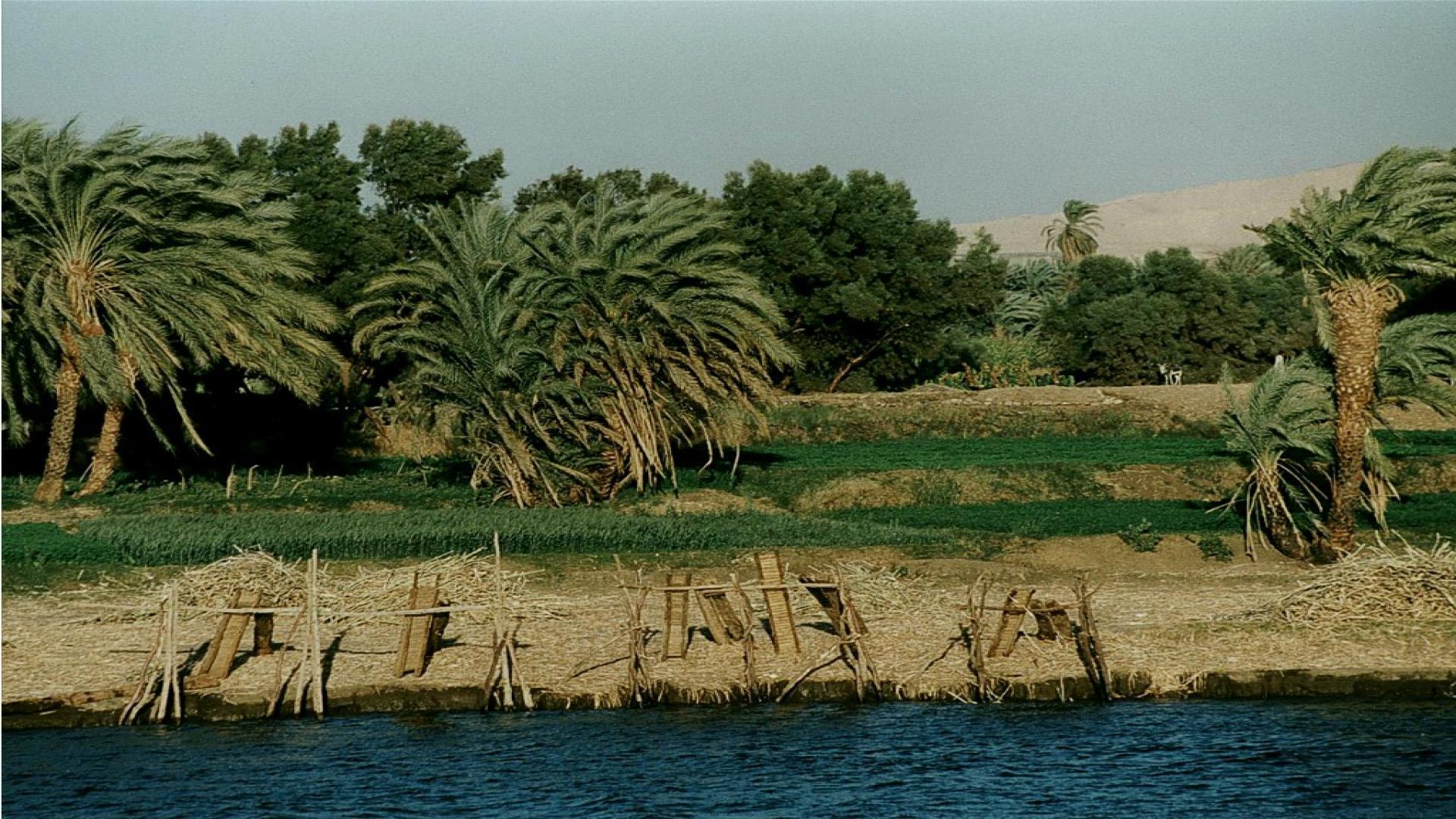 Download HD Download Egypt Landscape Pic 1920x1080 - Kostenlos ...