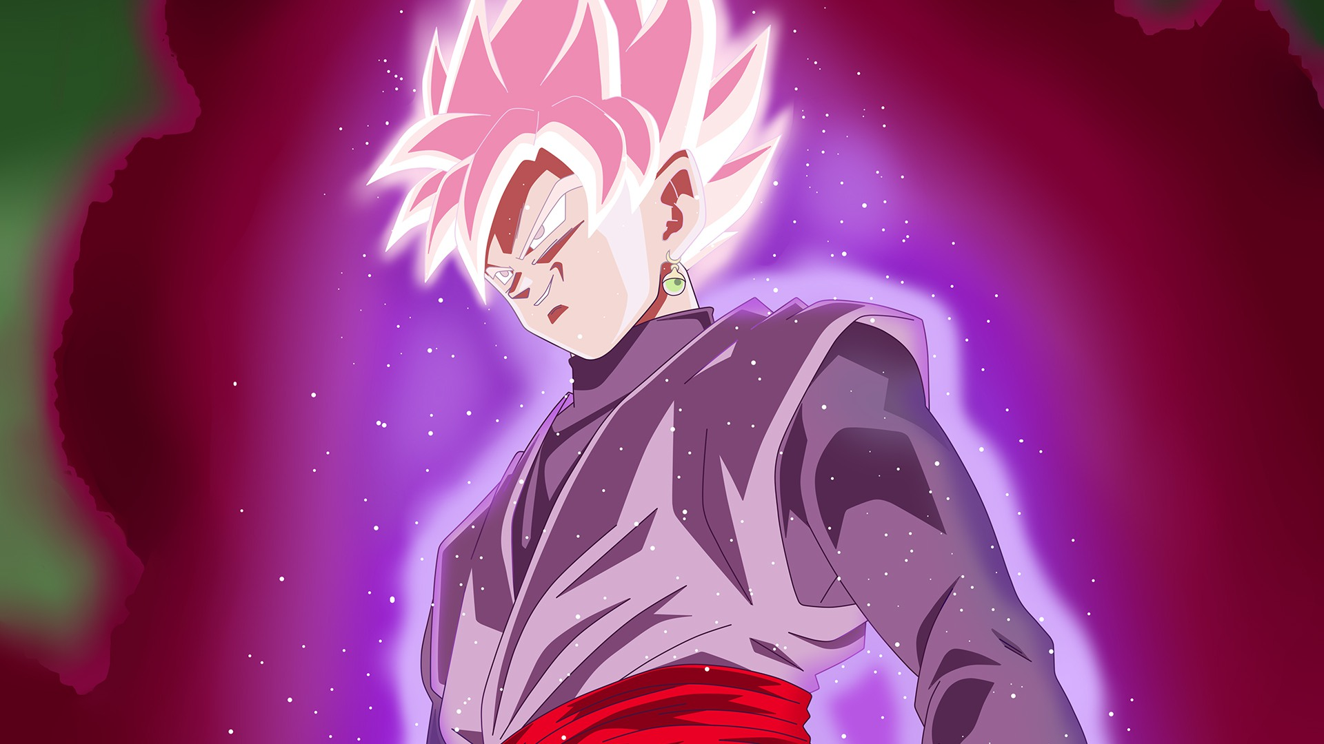 Free Download 10 Goku Black Facts Absolutely Worth Knowing