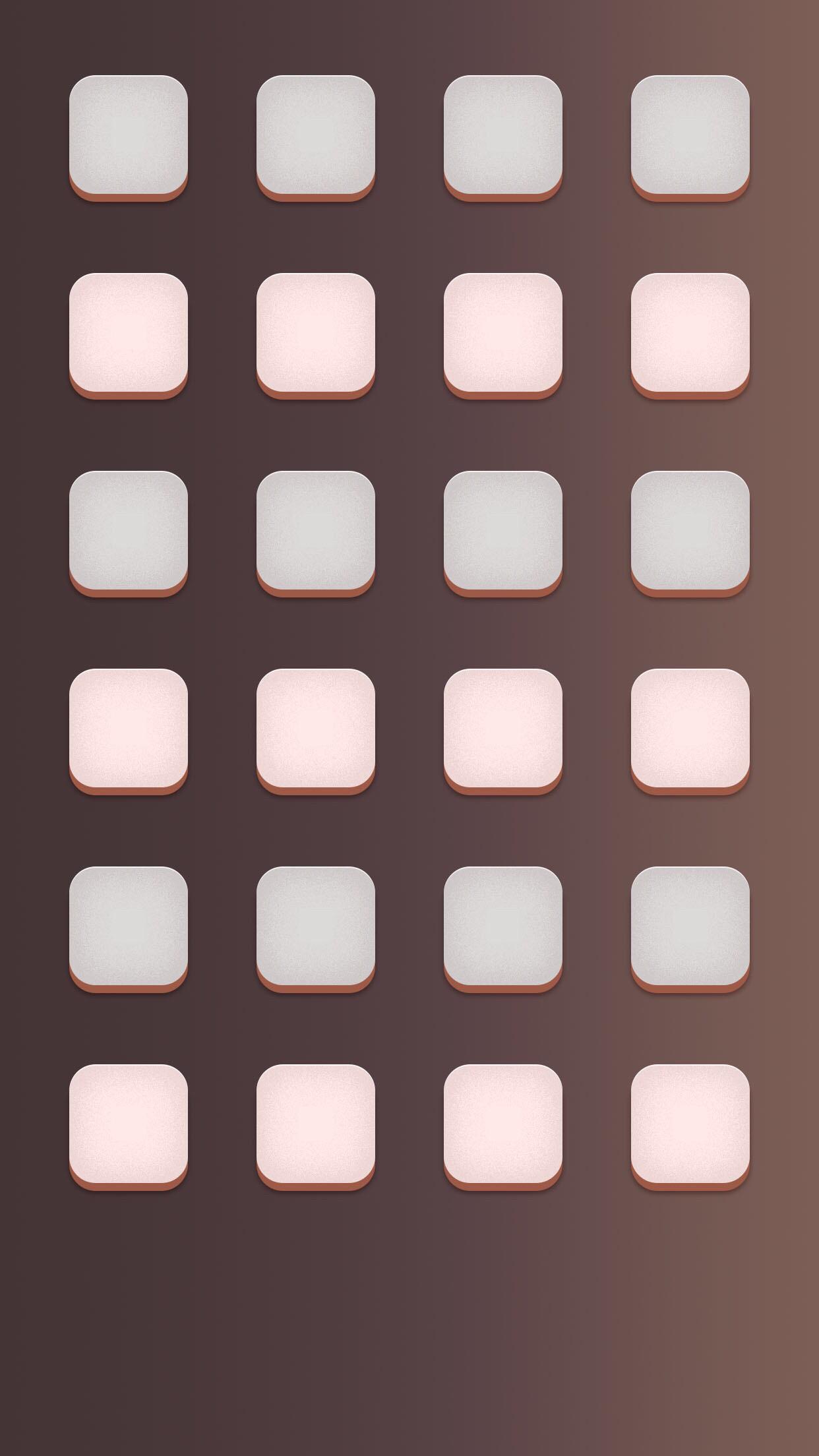IPhone 6 Shelf Wallpaper 91 images 1242x2208