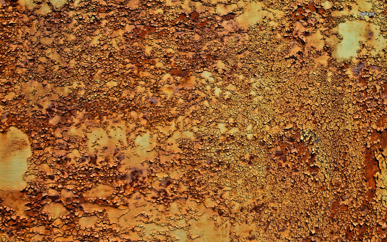 Rusty metal wallpaper   Photography wallpapers   649 1280x800