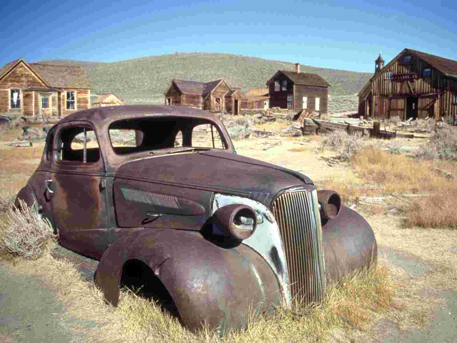 download By Bodie Ghost Town California 1600x1200 ID 584023 1600x1200