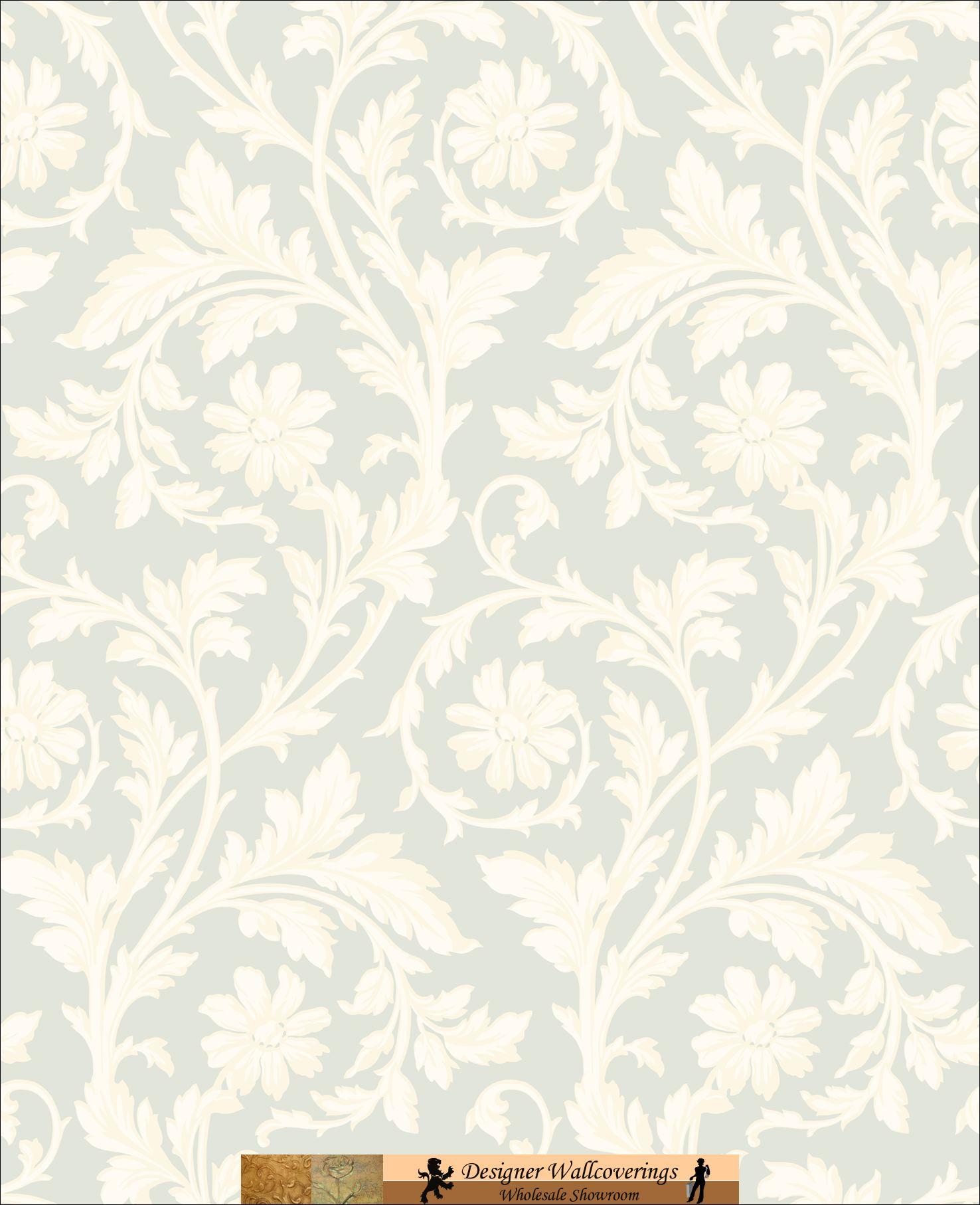 classic damask wall paper prints philadelphia damask wall paper 1476x1814