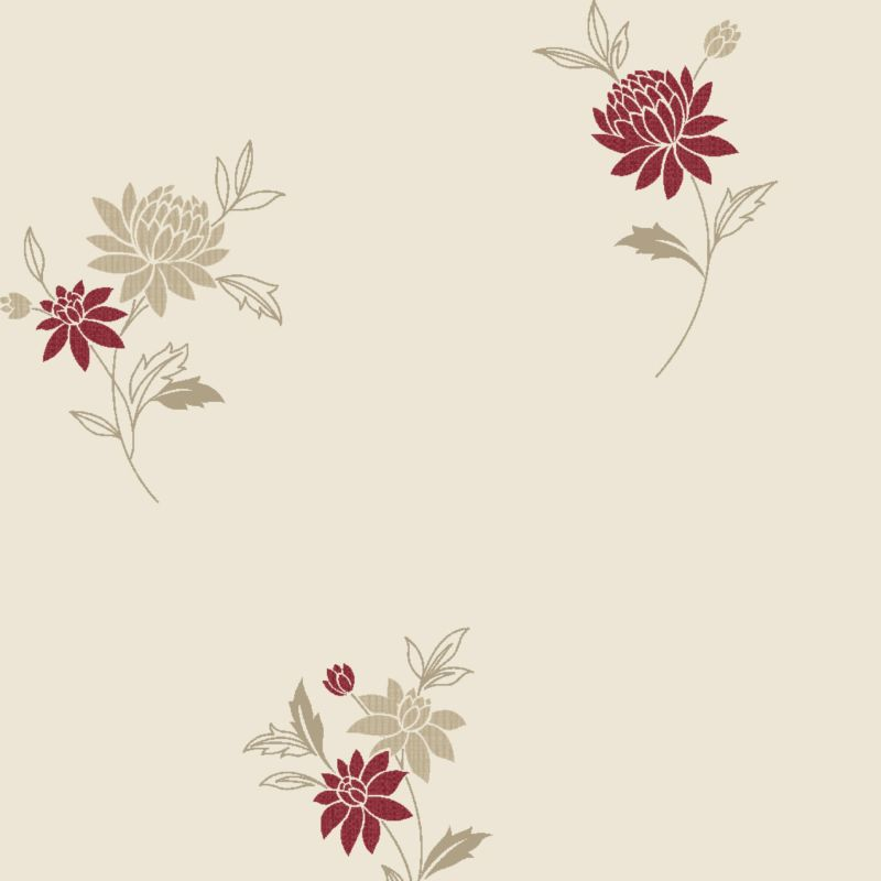 adhesive wallpaper brush colours at b q bird wallpaper source http www 800x800