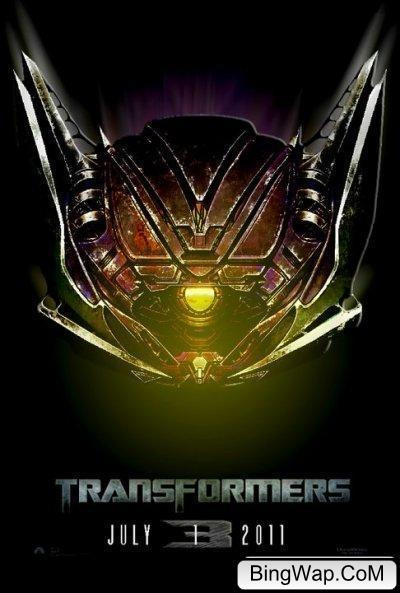 Pictures transformers 2 wallpaper for mobile and cell phone 400x593