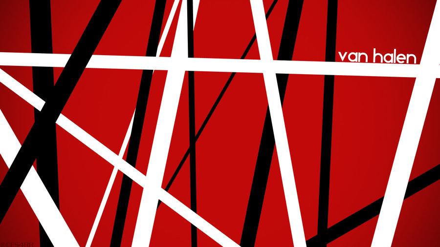 Eddie Van Halen Iphone Wallpaper Wallpapersafari