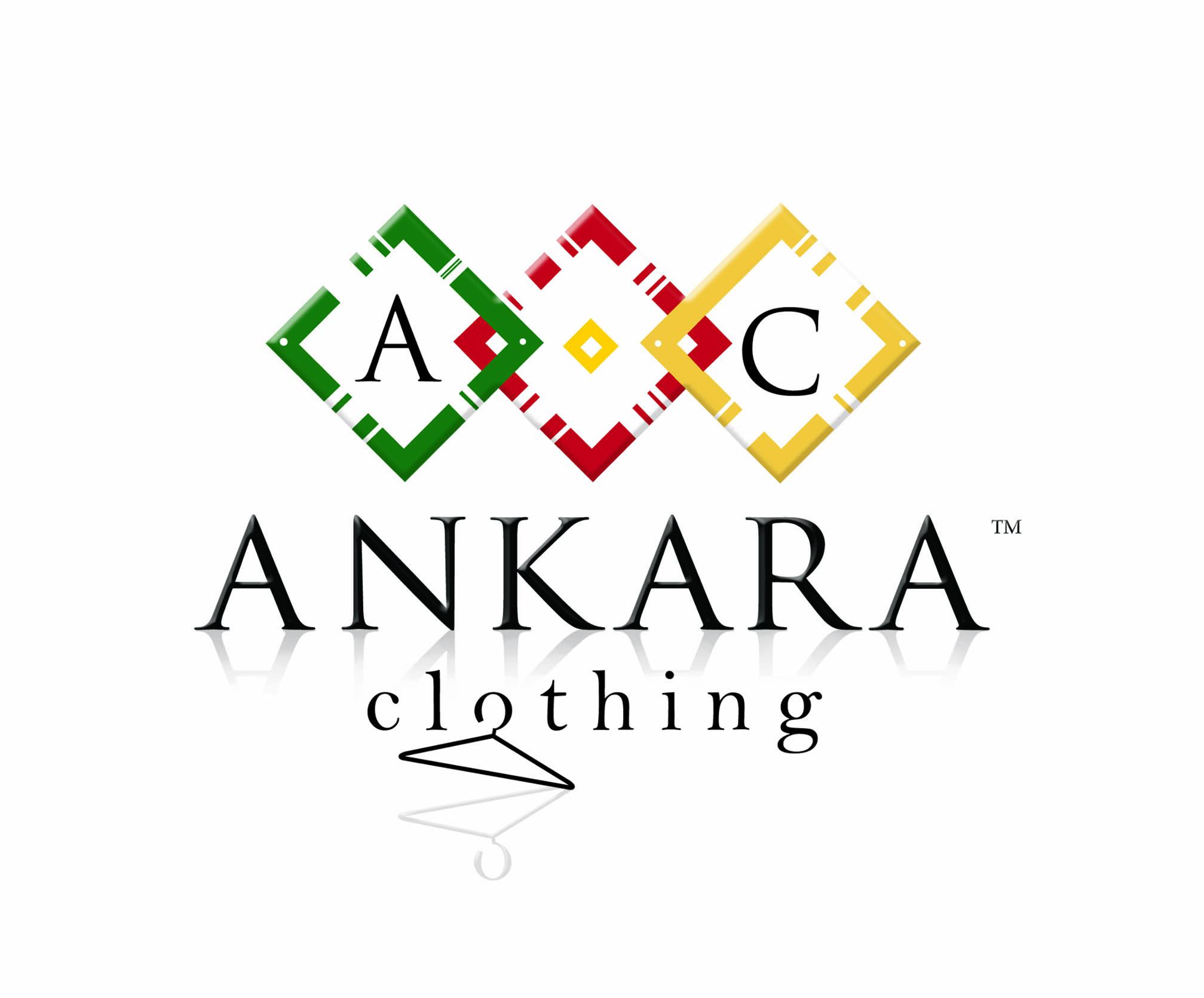 Clothing Brand Logos Images 2015x1671