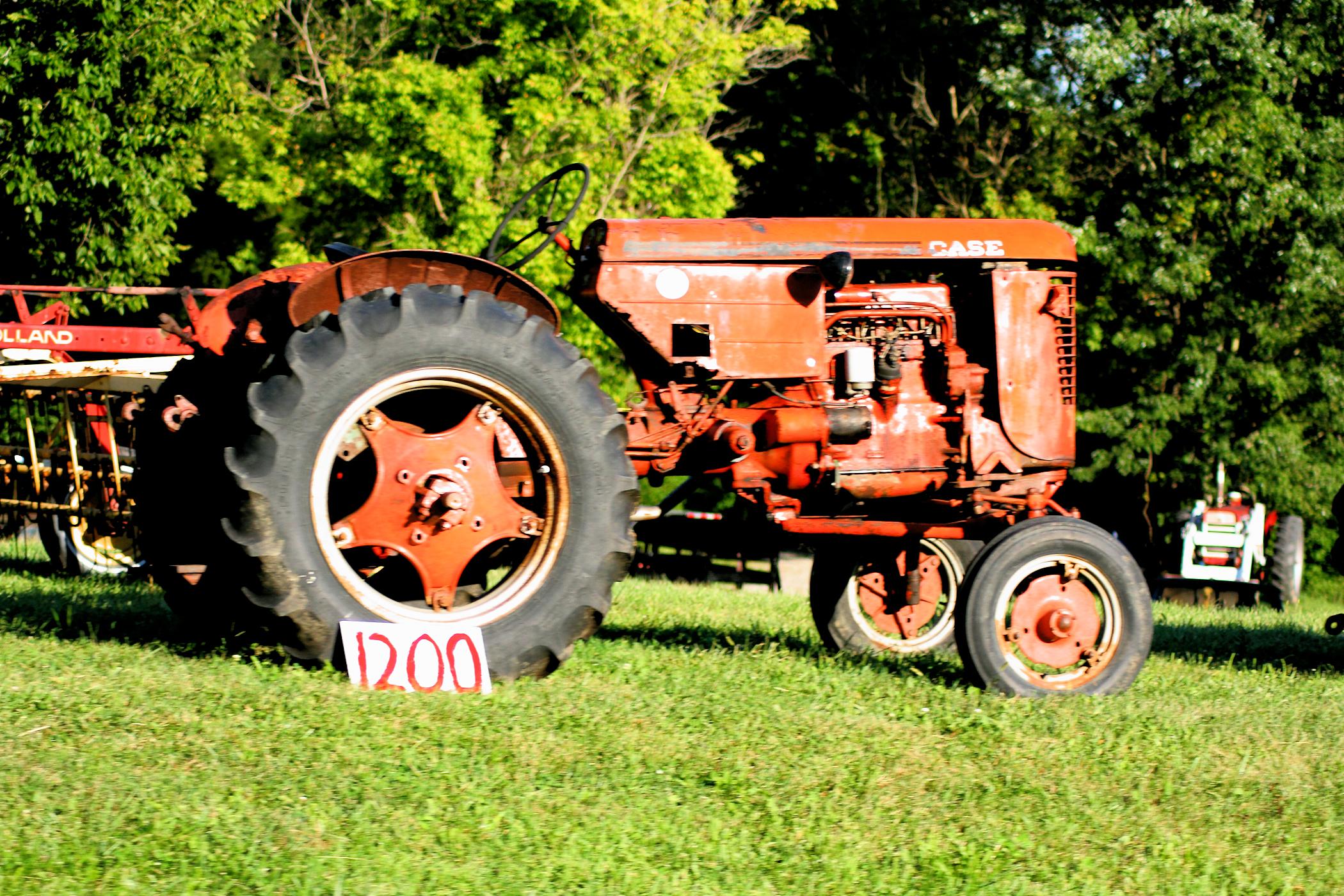 Farm tractor screensavers for Kyle chapman motors san marcos