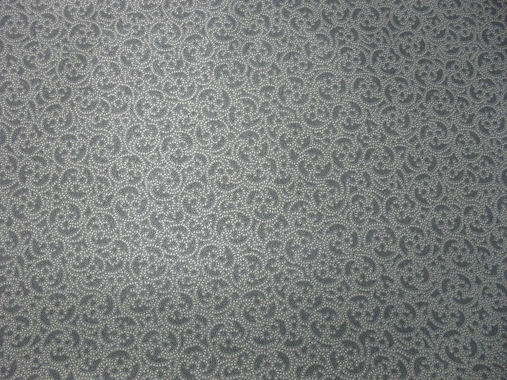 35 Wallpaper Direct 10 Off On Wallpapersafari