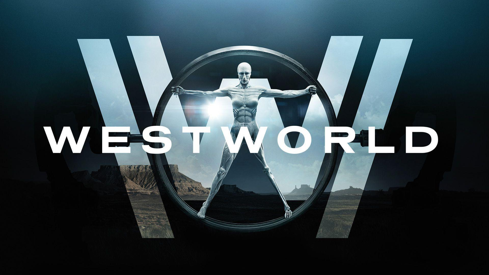 Westworld Wallpapers 1920x1080