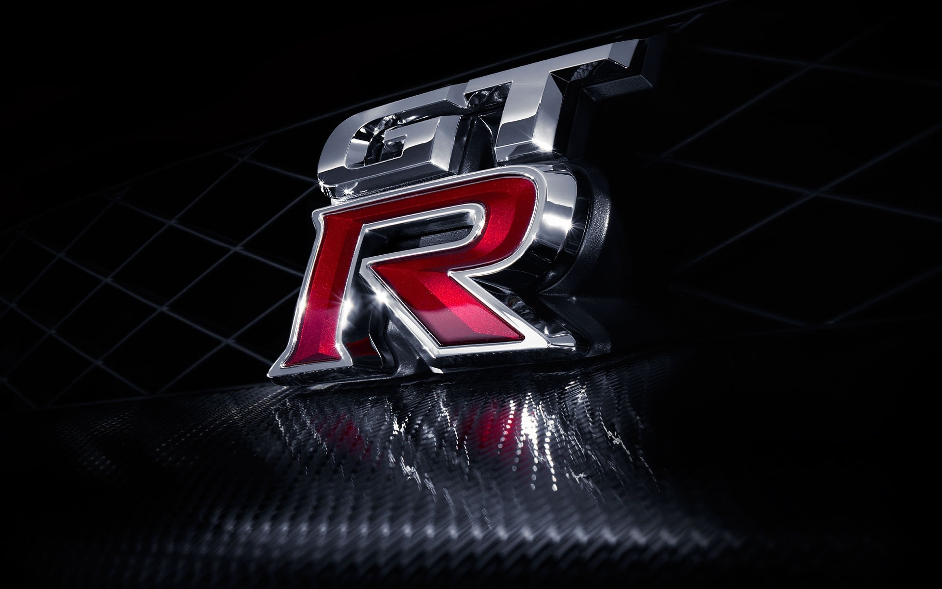 GTR Cars Logo Wallpaper HD 1524 Wallpaper High Resolution 1920x1200