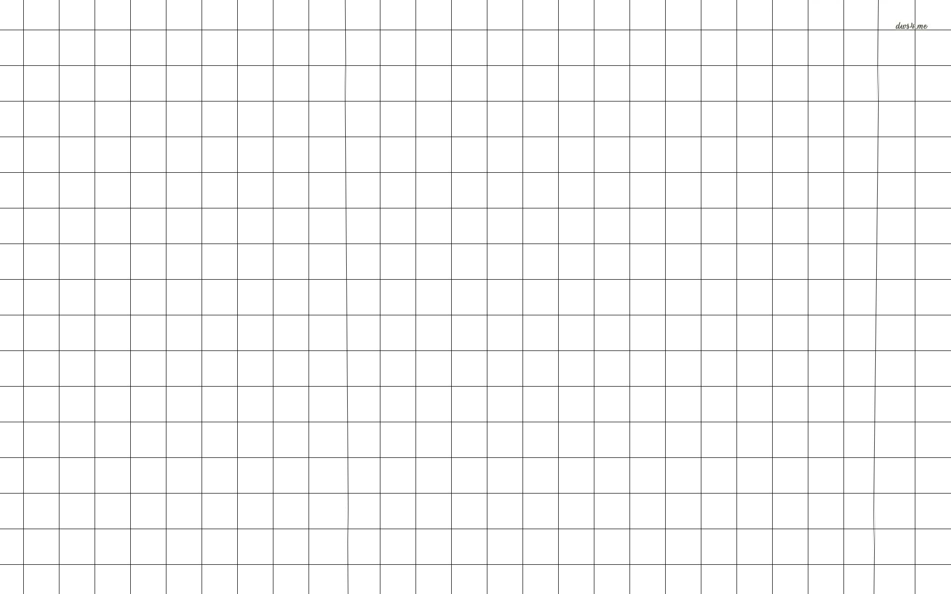 50] Grid Wallpaper Tumblr on WallpaperSafari 1920x1200
