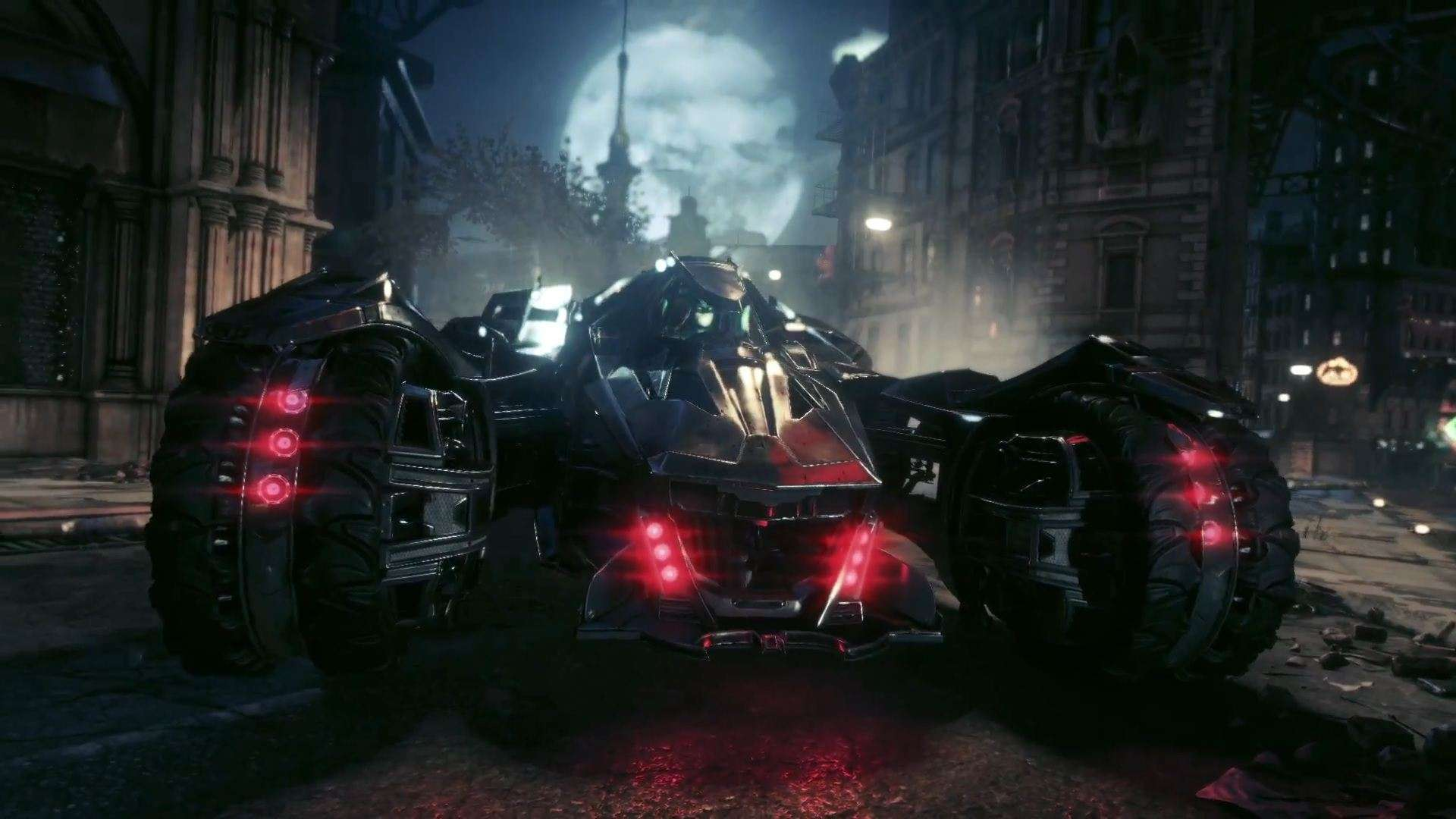 httpwwwhdwallwidecombatman arkham knight 08 hd wallpaper 1920x1080