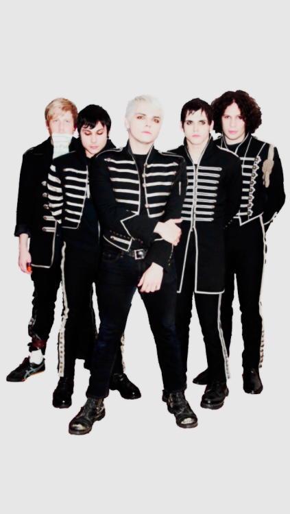 423x750px My Chemical Romance Iphone Wallpaper Wallpapersafari