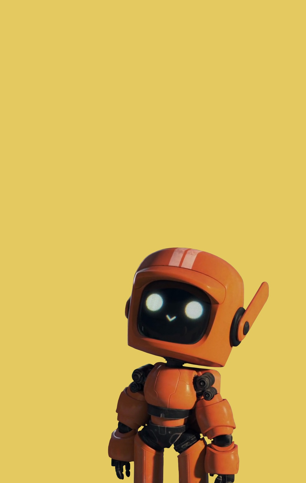 Love Death Robots wallpaper   Album on Imgur 1063x1676
