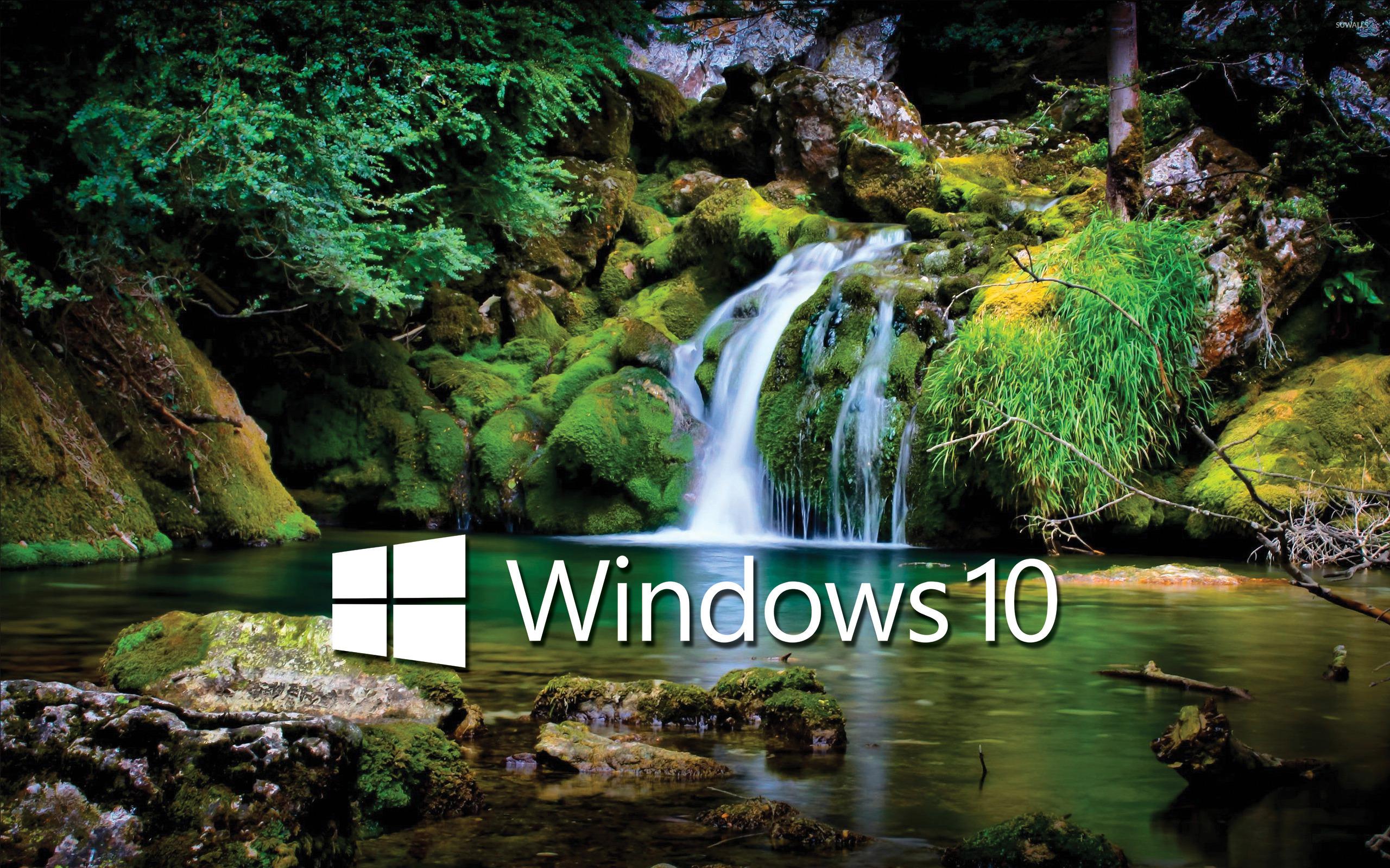 Wallpaper For Windows 10 1680x1050 WallpaperSafari