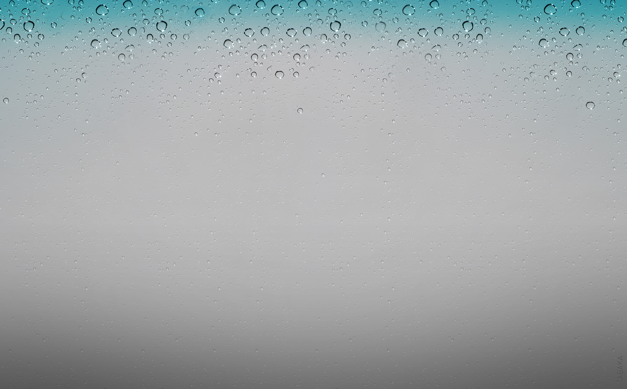 iOS 5 Original Wallpaper - WallpaperSafari