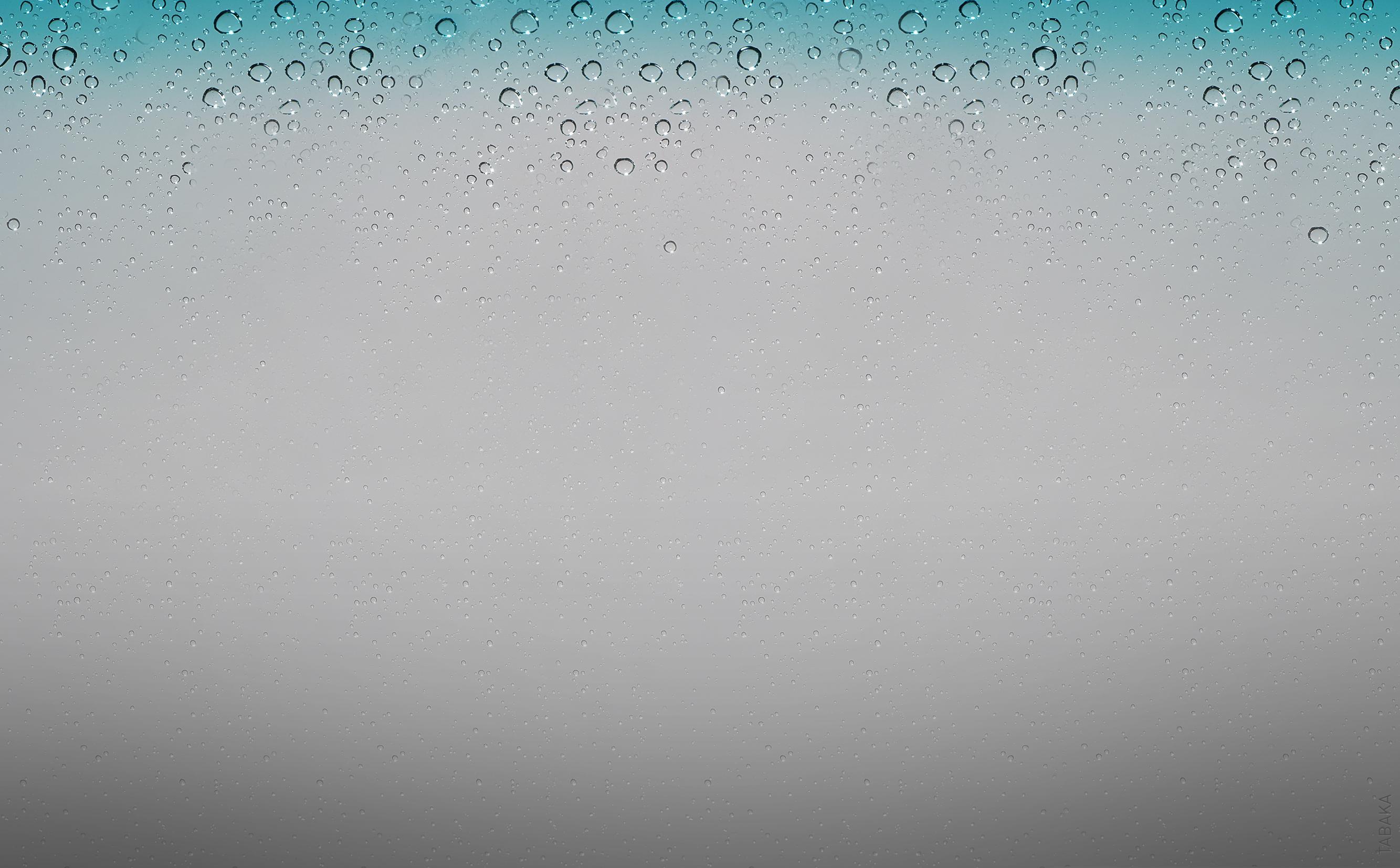 Ios 7 Iphone Wallpaper: IOS 5 Original Wallpaper