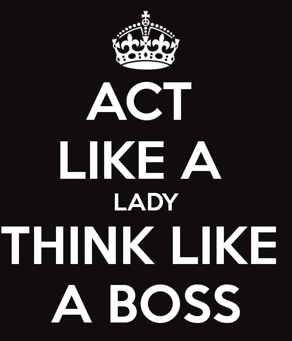 48 Like A Boss Wallpaper On Wallpapersafari