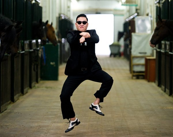 Online Wallpapers Shop Psy Gangnam Style Wallpaper Pictures 600x474