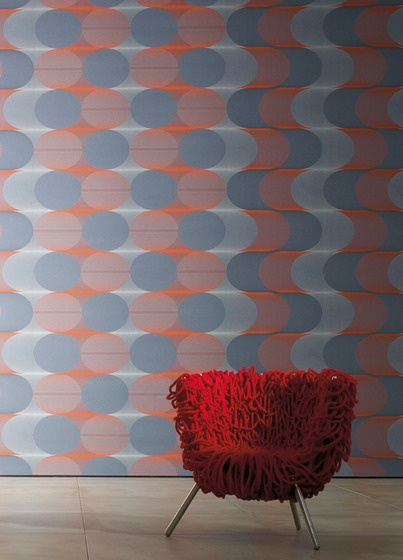 Crown Wallpaper Fabrics Toronto Beautiful Walls Pinterest 403x560