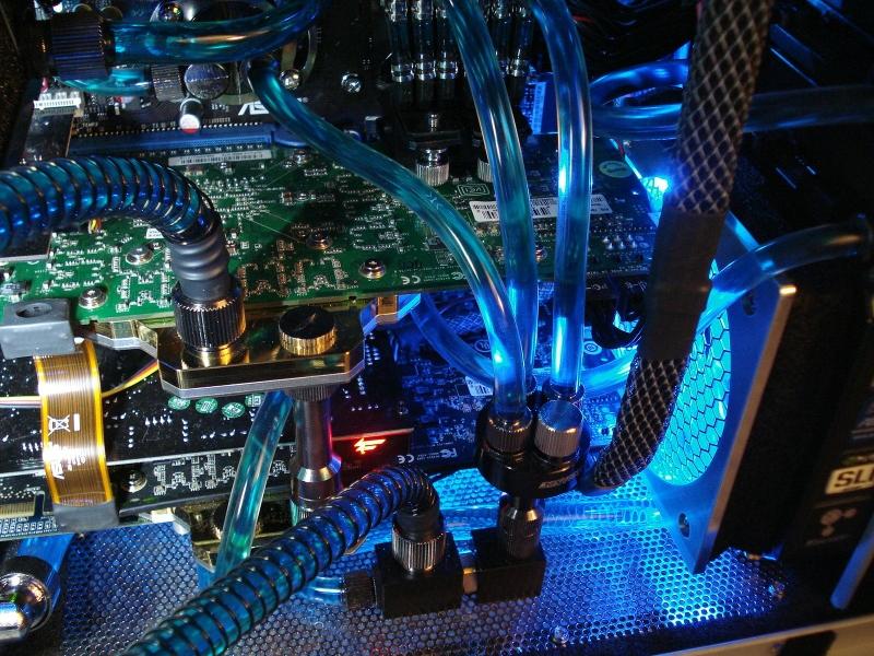 asus 1600x1200 wallpaper Technology Asus HD Desktop Wallpaper 800x600