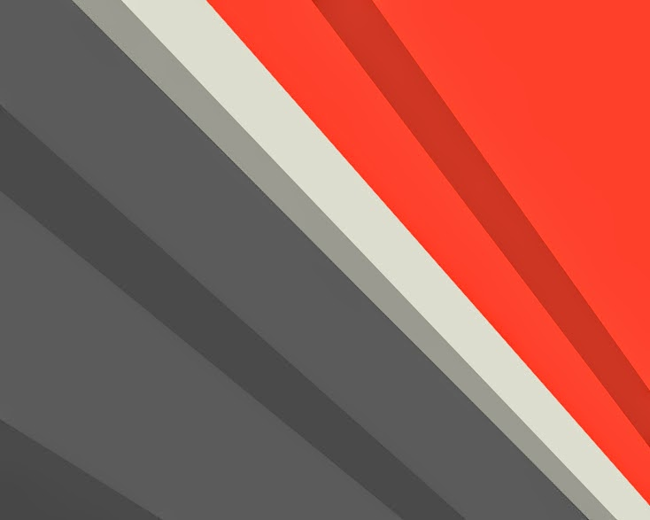 mkbhd wallpaper 1080p wallpapersafari