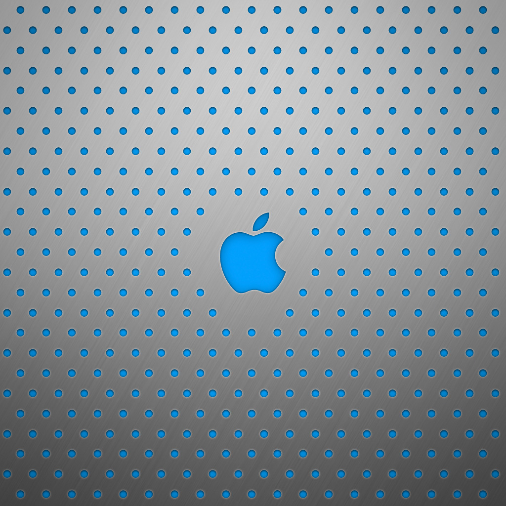 Apple Ipad 2 Pro Wallpaper PicsWallpapercom 1024x1024