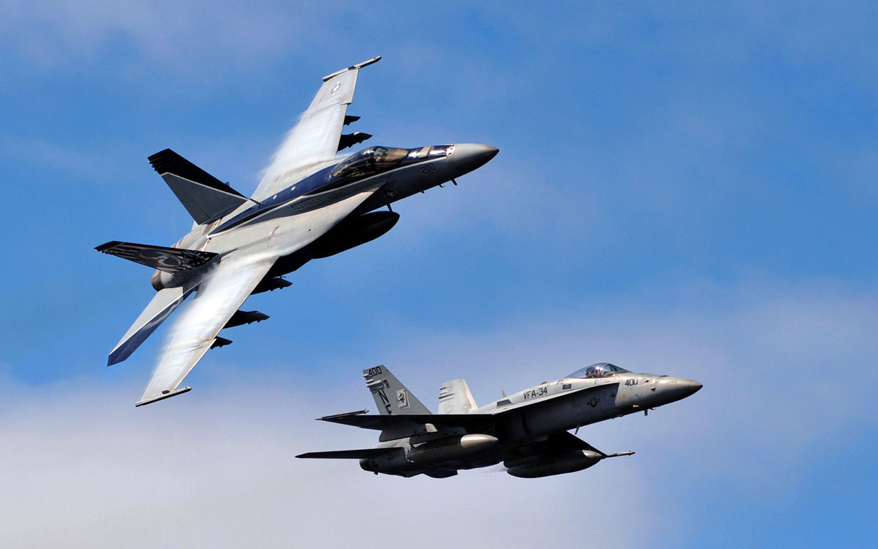 Tag Boeing FA 18E Super Hornet Wallpapers BackgroundsPhotos Images 1280x800