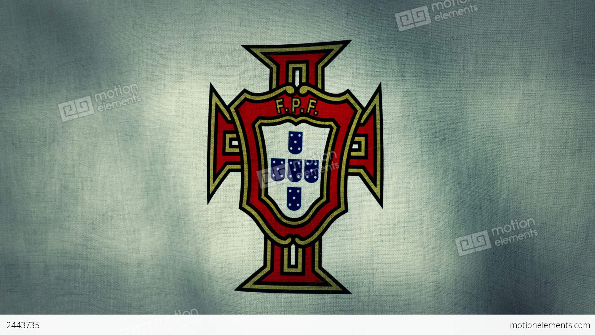 Ver Linense   Portuguesa Online 1920x1080
