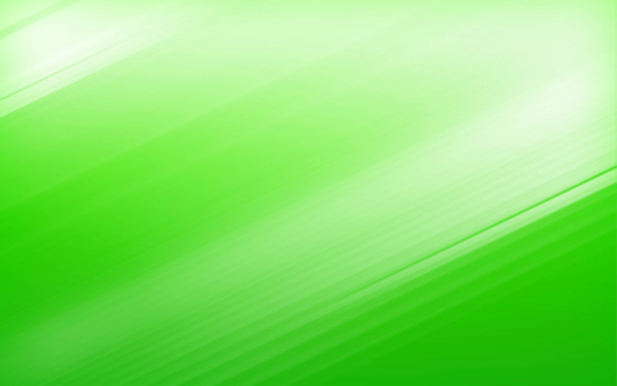 green and white backgrounds - photo #27