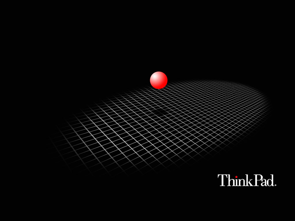 Lenovo Logo Wallpaper: ThinkPad Wallpaper HD