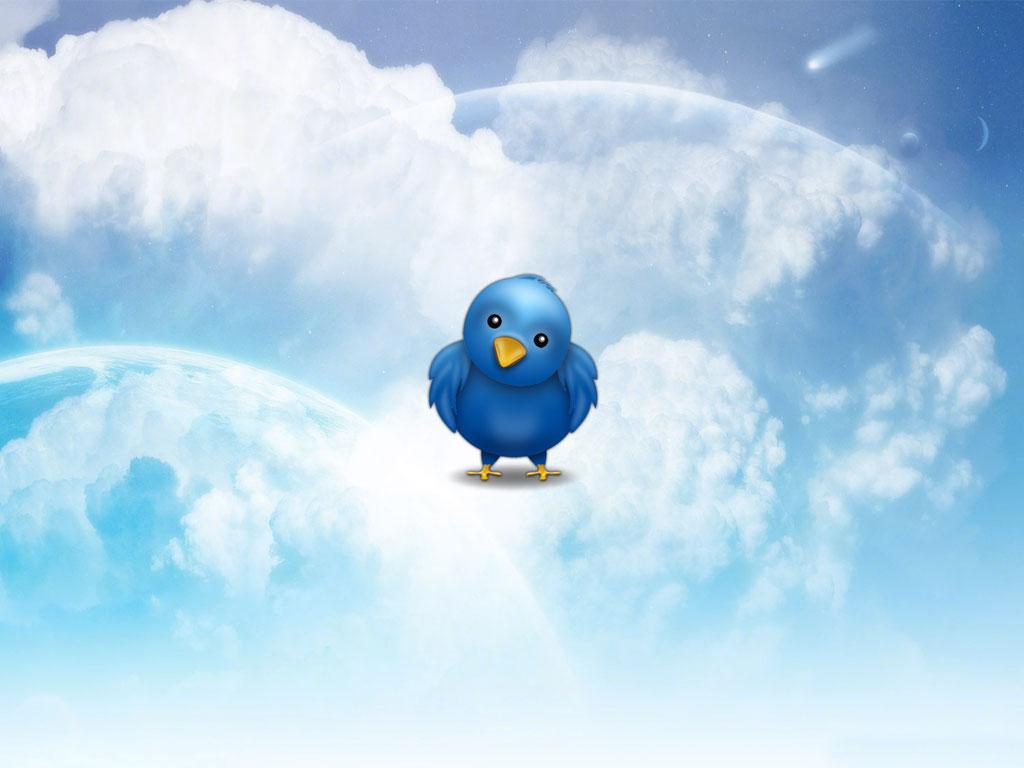 twitter wallpaper 550x412 twitter wallpaper 1024x768