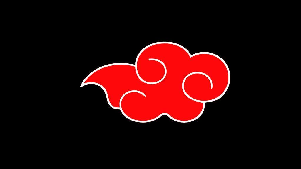 Uchiha Symbol Wallpapers 1024x576
