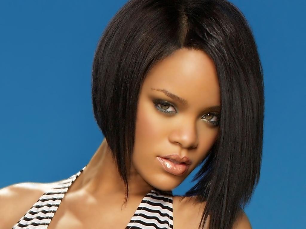 Lovely Rihanna Wallpaper rihanna 17182334 1024 768jpg 1024x768