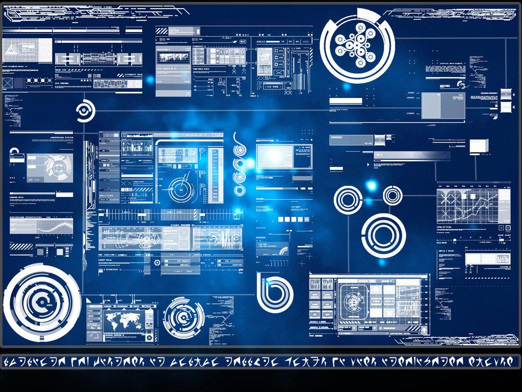 Control Panel Wallpaper Wallpapersafari